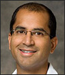 Ajay J. Kirtane