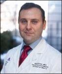 Allan Stewart, MD
