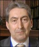 Carlo Di Mario