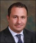 Christian Bianchi