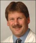 D. Christopher Metzger