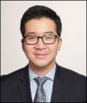 Daniel K. Han