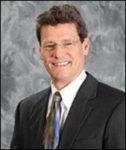 David J. Finlay
