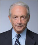 Frank J. Veith