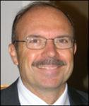 Giovanni Torsello