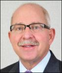 J. Michael Bacharach