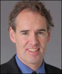 Jason Kovacic, MD