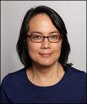 Johanna T Fifi, MD