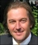 Jos. C. van den Berg