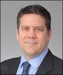 Joseph M. Sweeny
