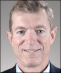 Mark W. Burket