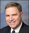 Ron Waksman