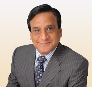 Samin K. Sharma