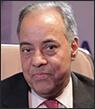 Satyavan Sharma