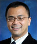Steven Kum