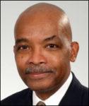 Tyrone J. Collins