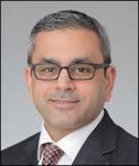 Usman Baber, MD, MS