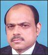 Vinay K. Bahl